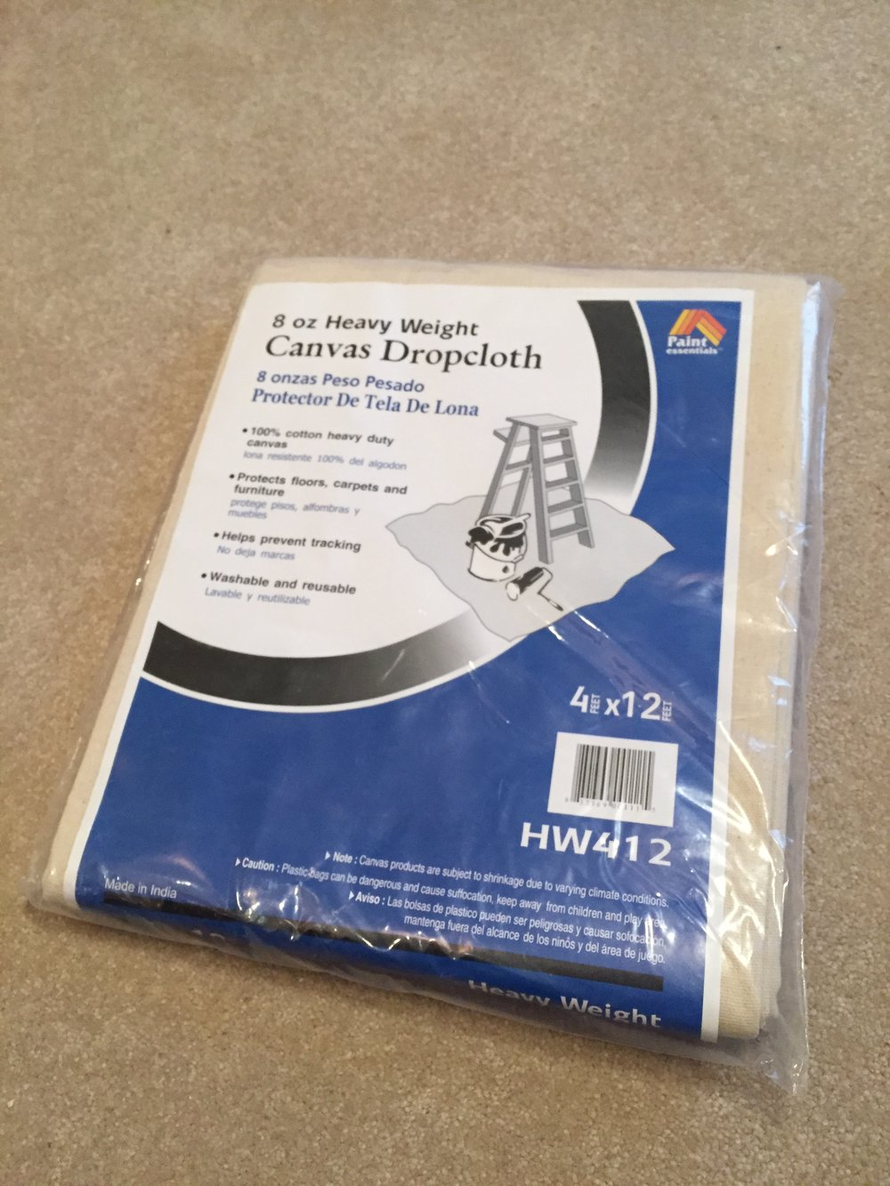 drop-cloth-package.jpg