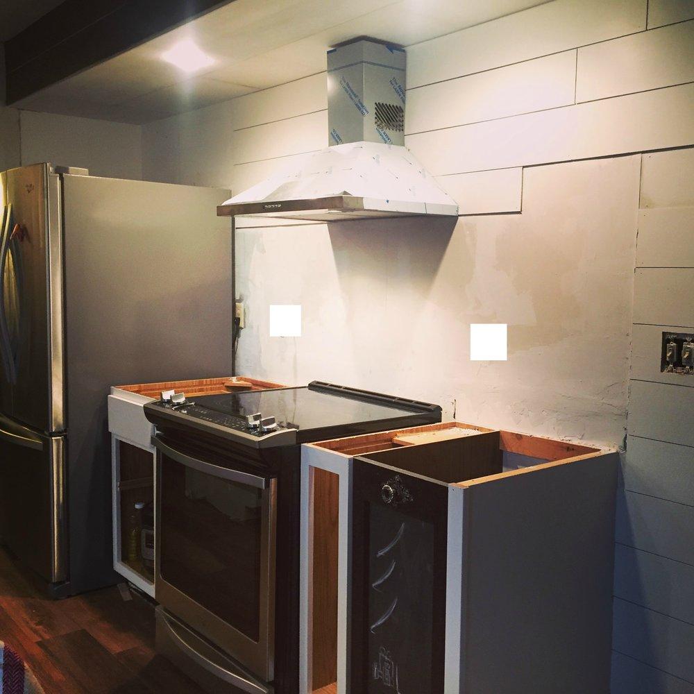 hood-stove-2-1.jpg