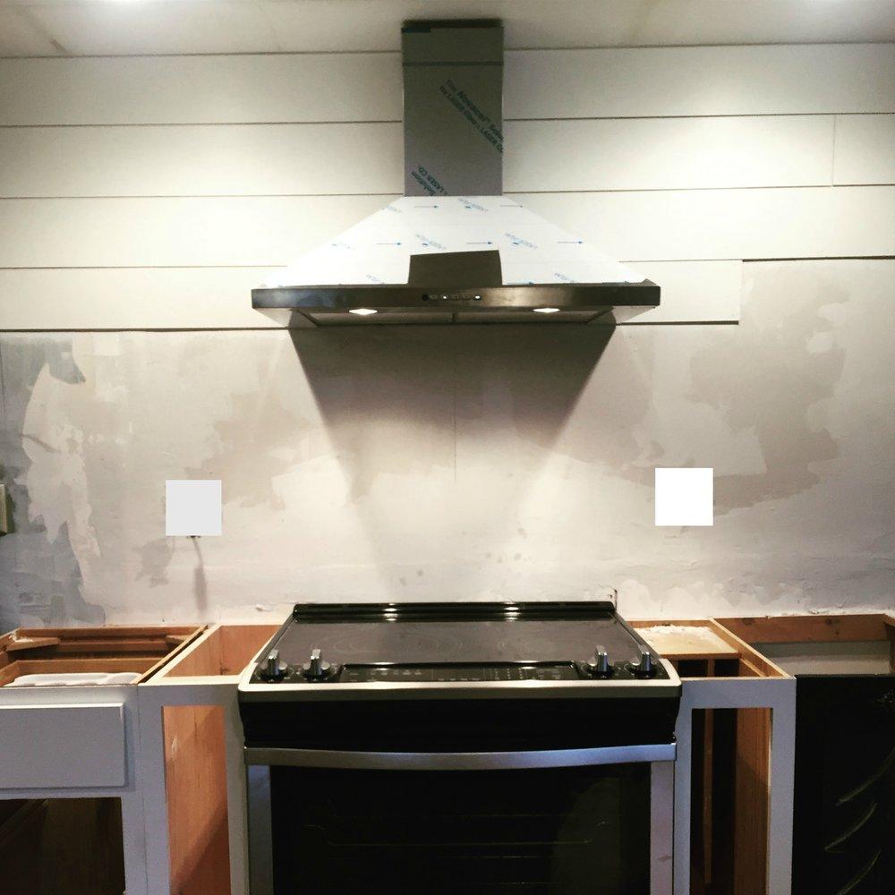 hood-stove1.jpg