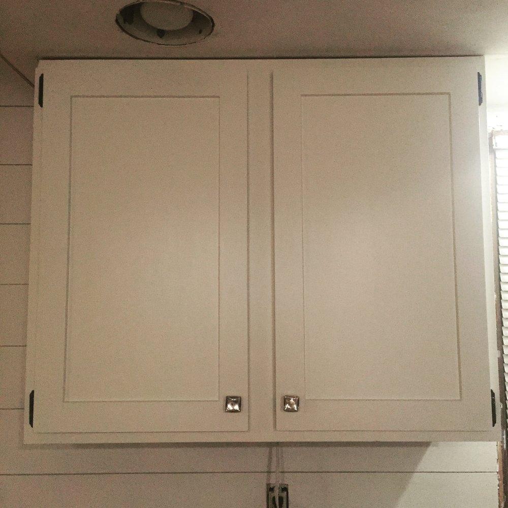 kitchen-knobs-2.jpg