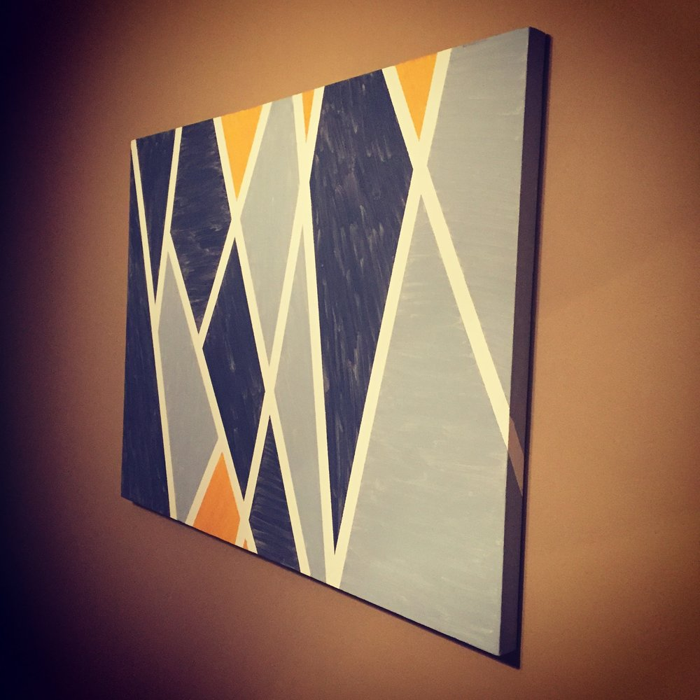 painted-canvas-with-tape-lines.jpg