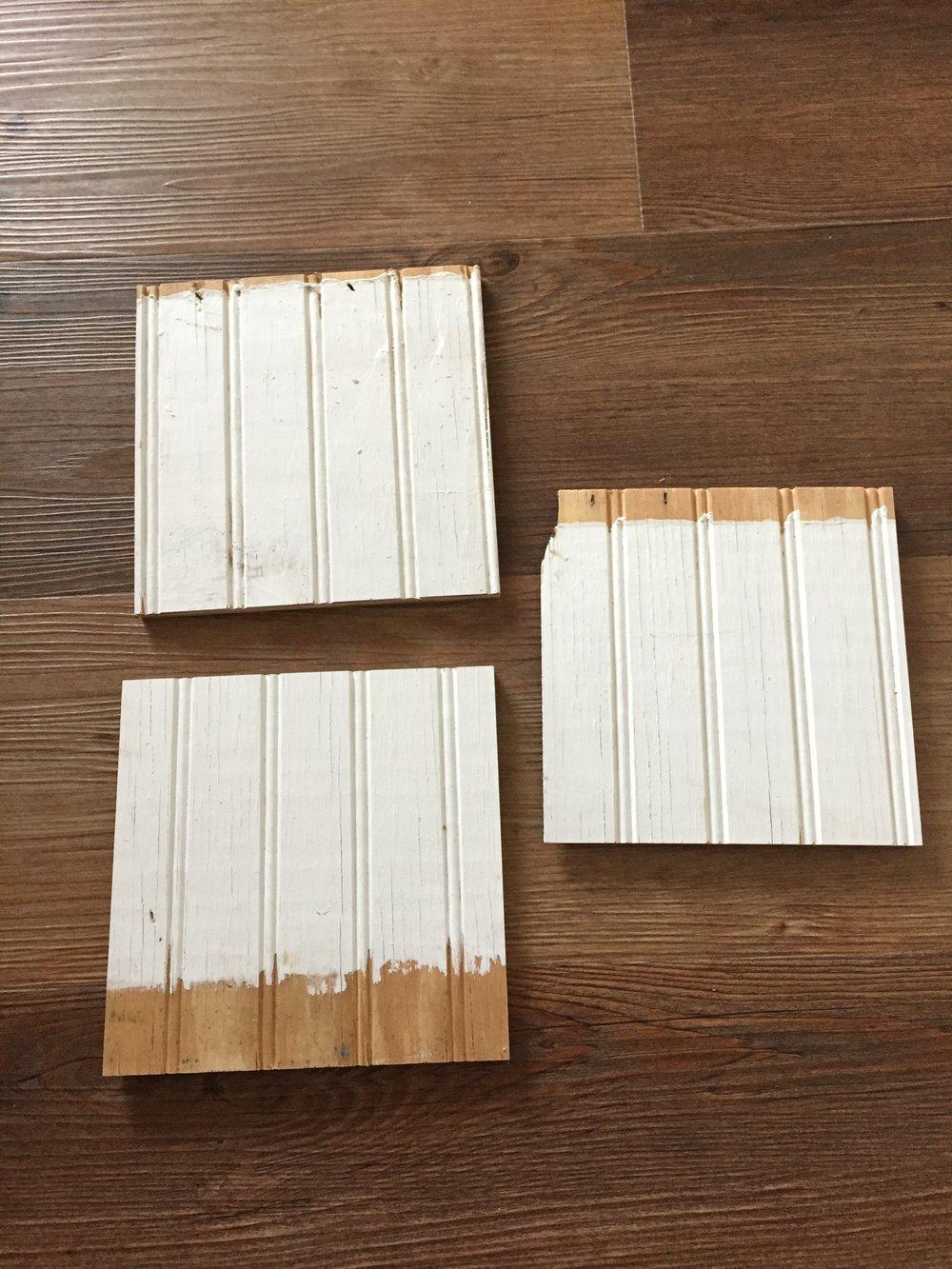 walloon-paneling.jpg