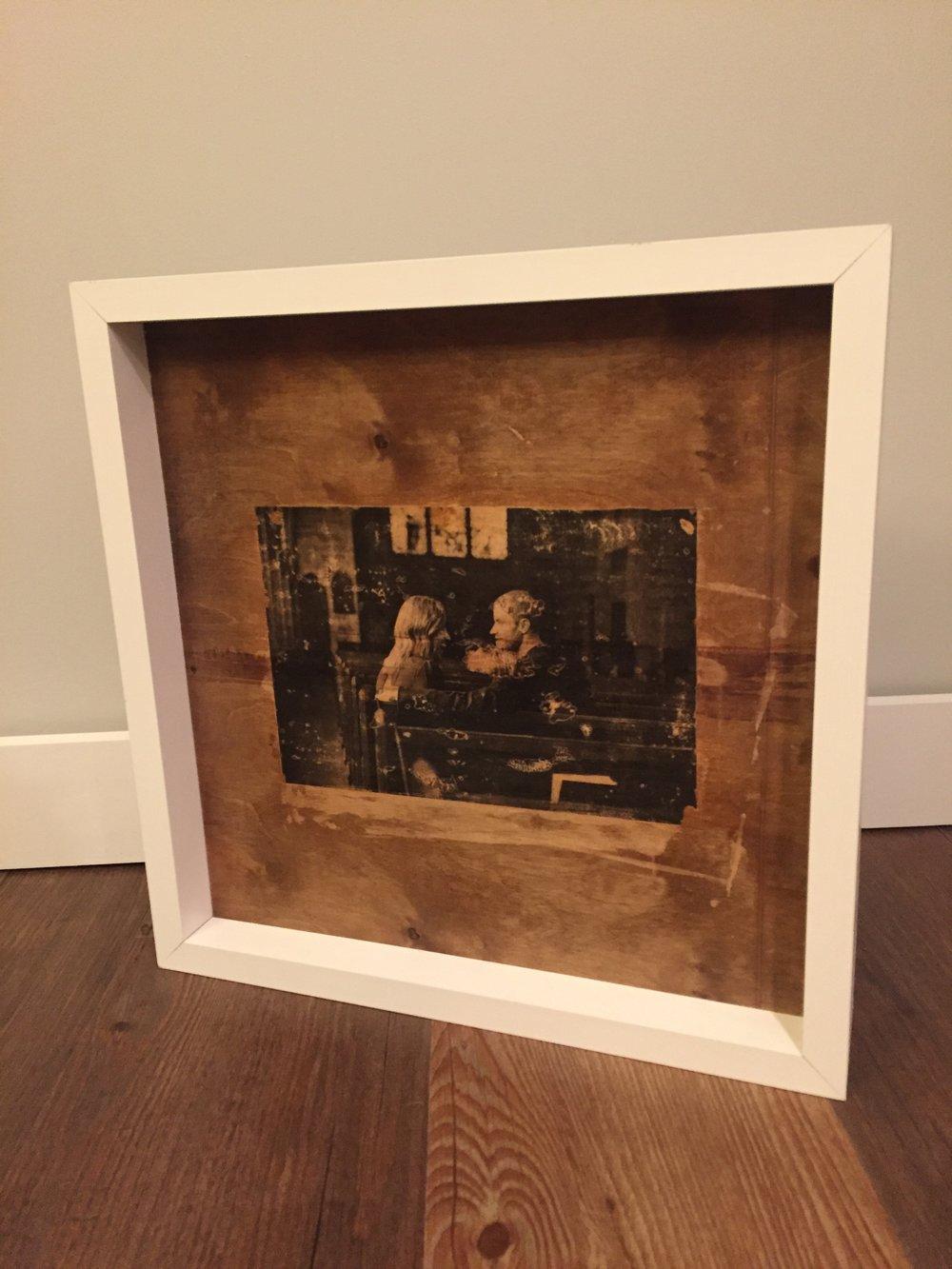wood-transfer-finished-in-frame-2.jpg