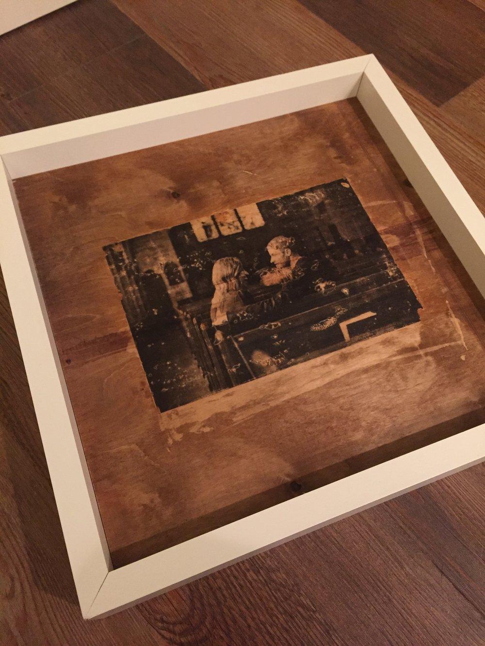 wood-transfer-in-frame-close.jpg