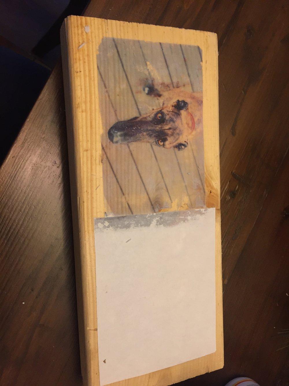 wood-transfer-remove-paper.jpg