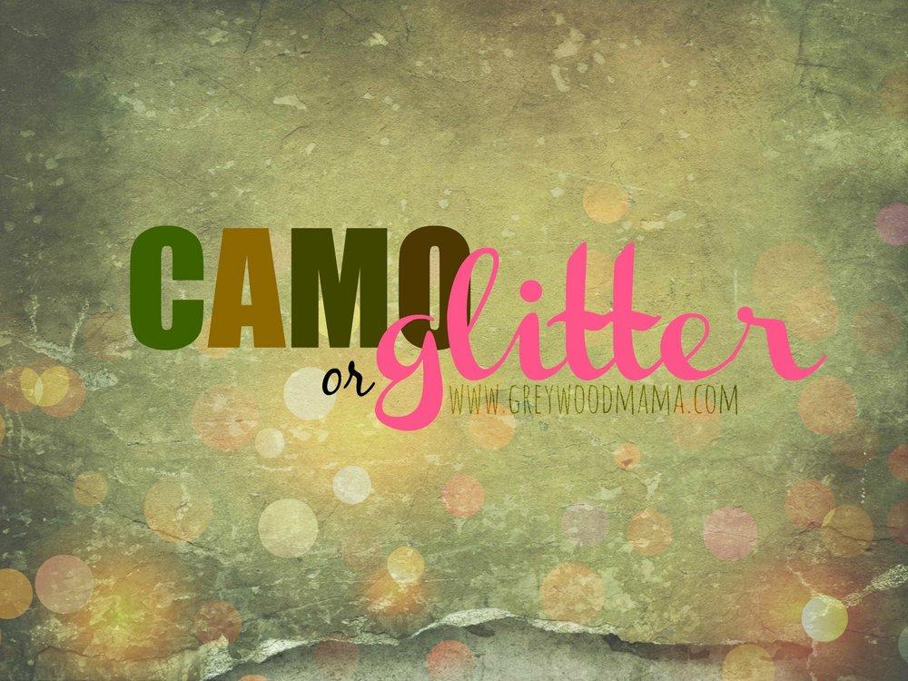 camo_glitter_baby-facebook-with-logo.jpg