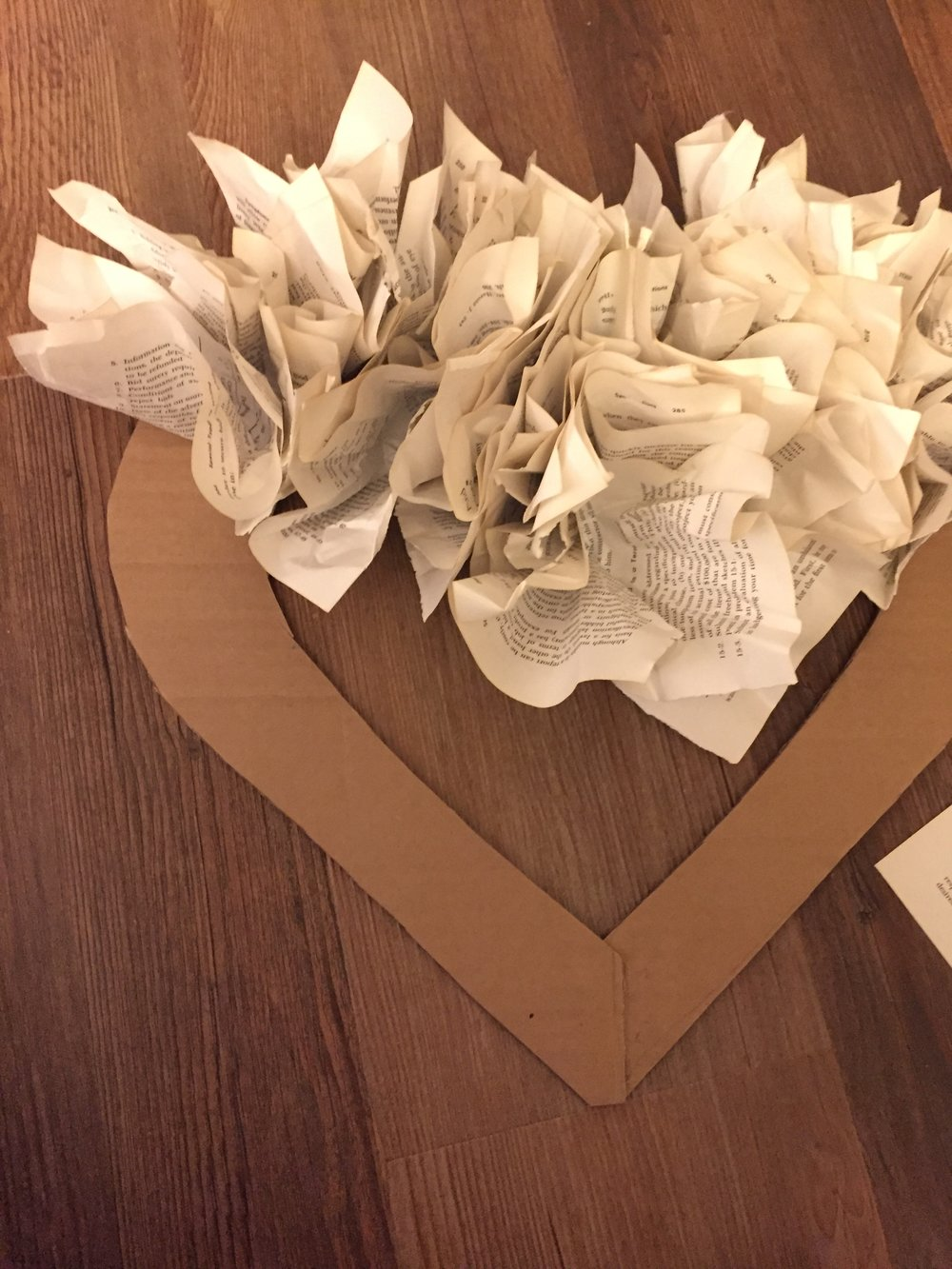 heart-wreath-beginning.jpg