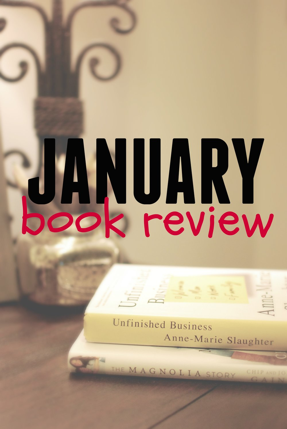 january-book-review_pin.jpg
