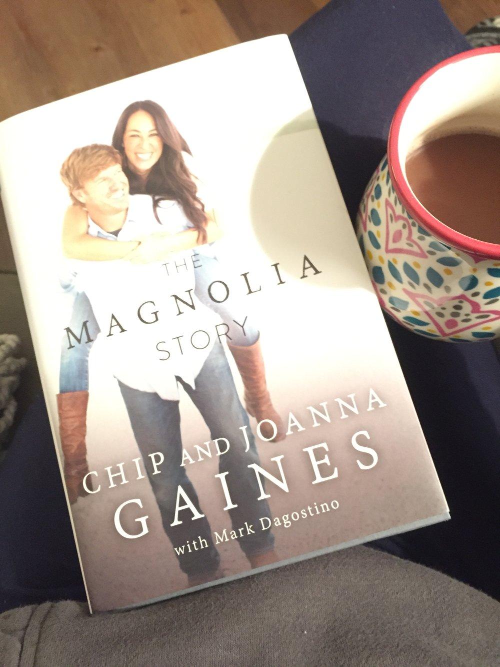 the-magnolia-story.jpg