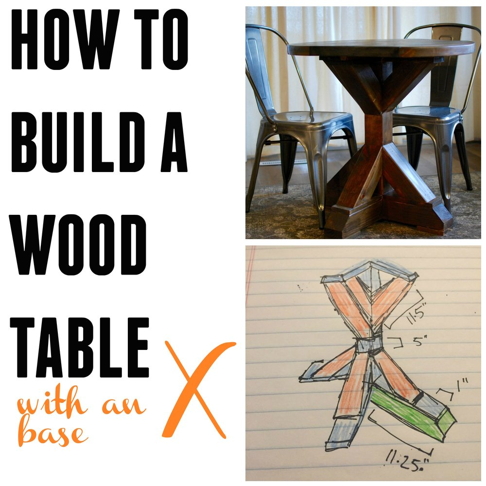wood-table-with-x-base_pin2.jpg