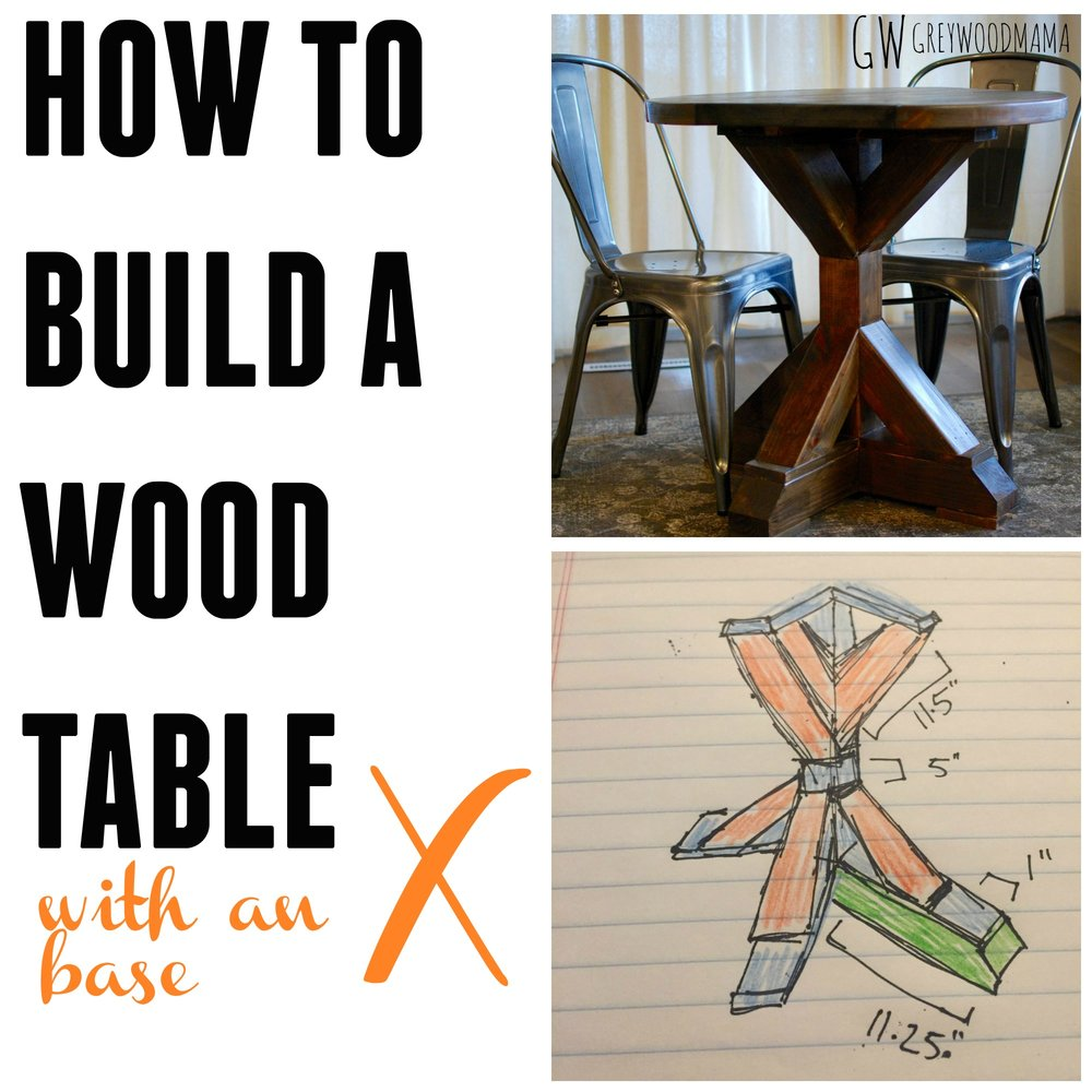 wood-table-with-x-base_pinlogo.jpg