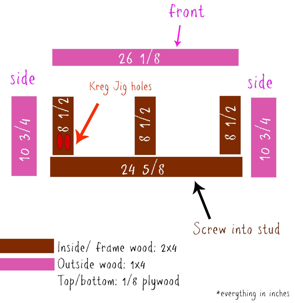 shelving-frame-measurements1.jpg