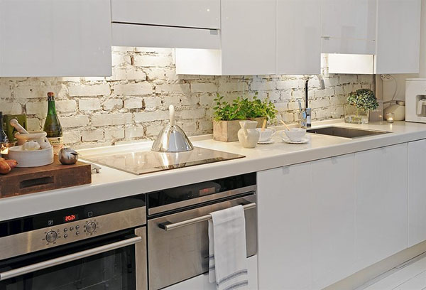 white-brick-backsplash.jpg