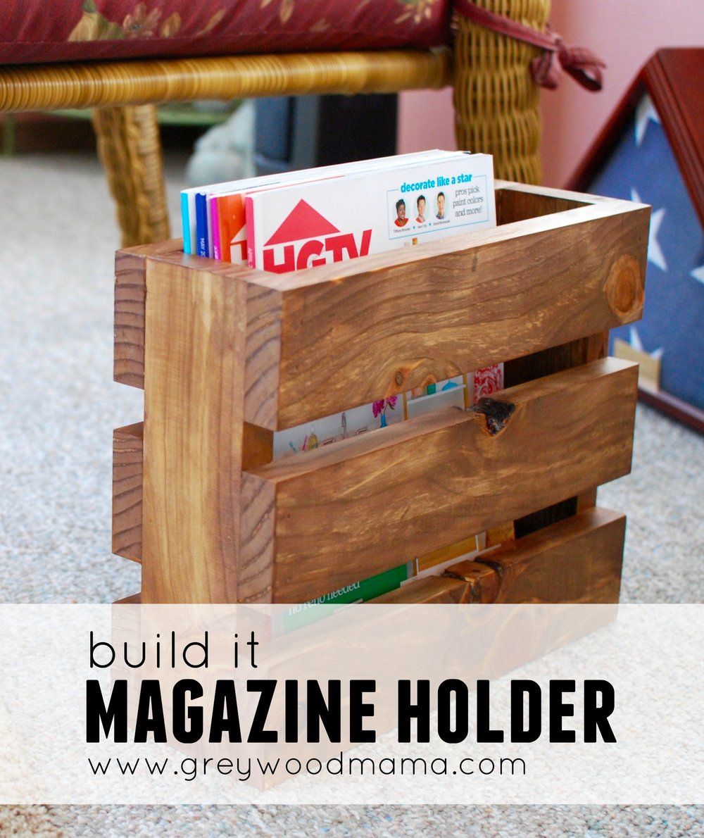 magazine-holder-_pin.jpg