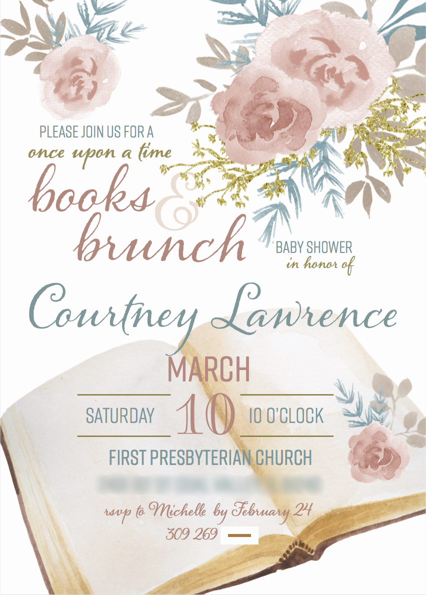 booksandbrunchbabyshower.png