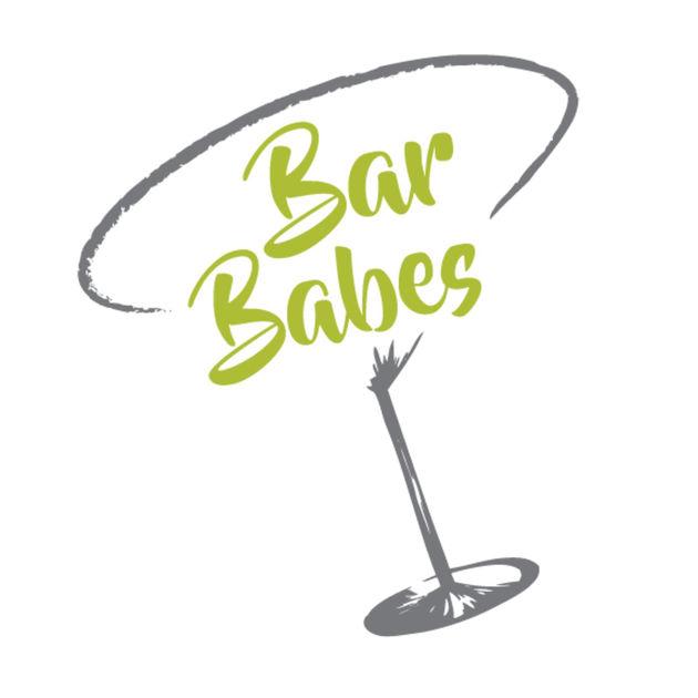 BarBabes.jpg