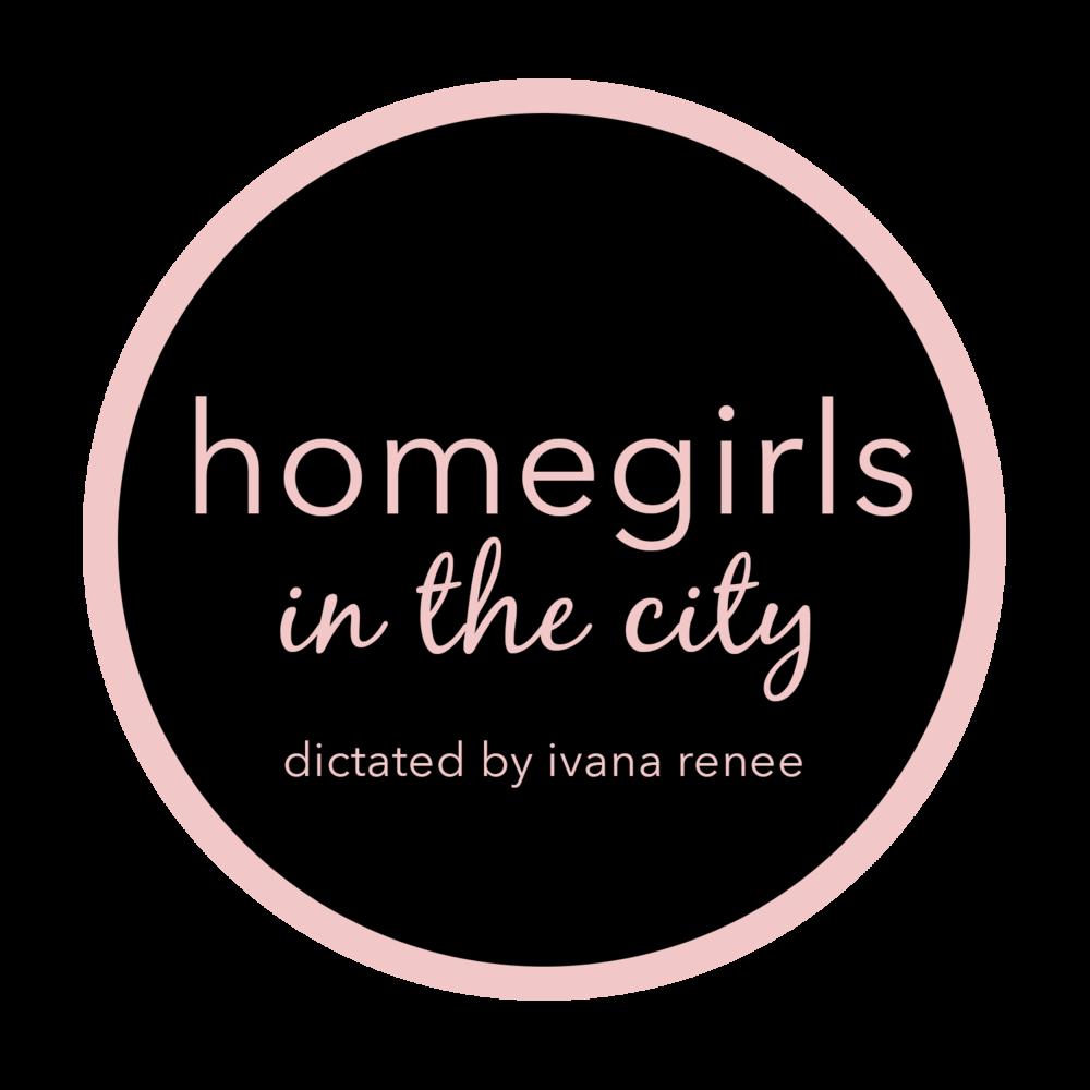 HGITC logo.png