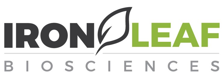 Iron Leaf Biosciences