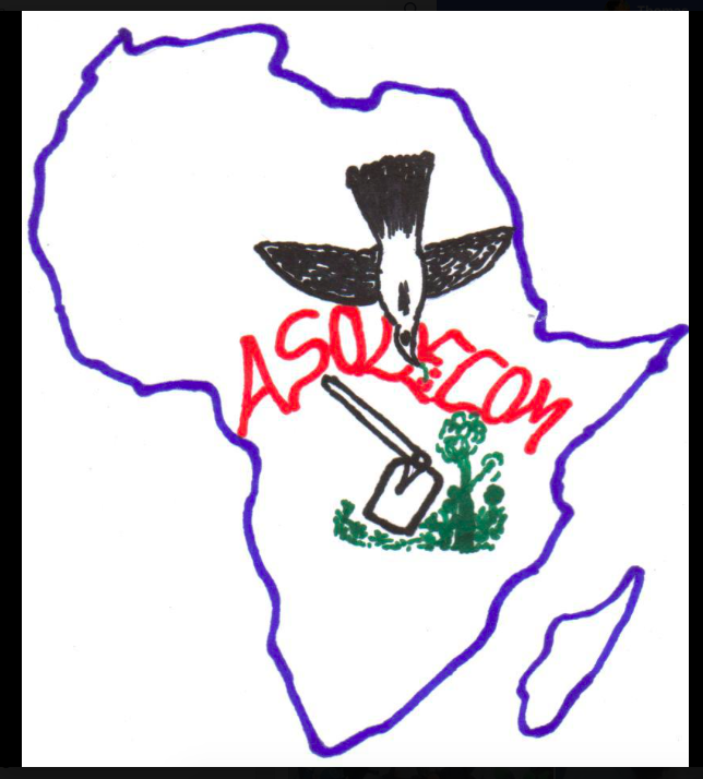 ASODECOM - We are partnering with new African partner ASODECOM (Burundi) to explore projects, and perhaps bring the International Human Rights Art Festival to that African nation. ASODECOM was created in 2010by men and women concerned about absolute poverty and human rights violations which impact the overwhelming majority of the Burundian population. The mission of ASODECOM is to contribute to building a peaceful, healthy and democratic community.
