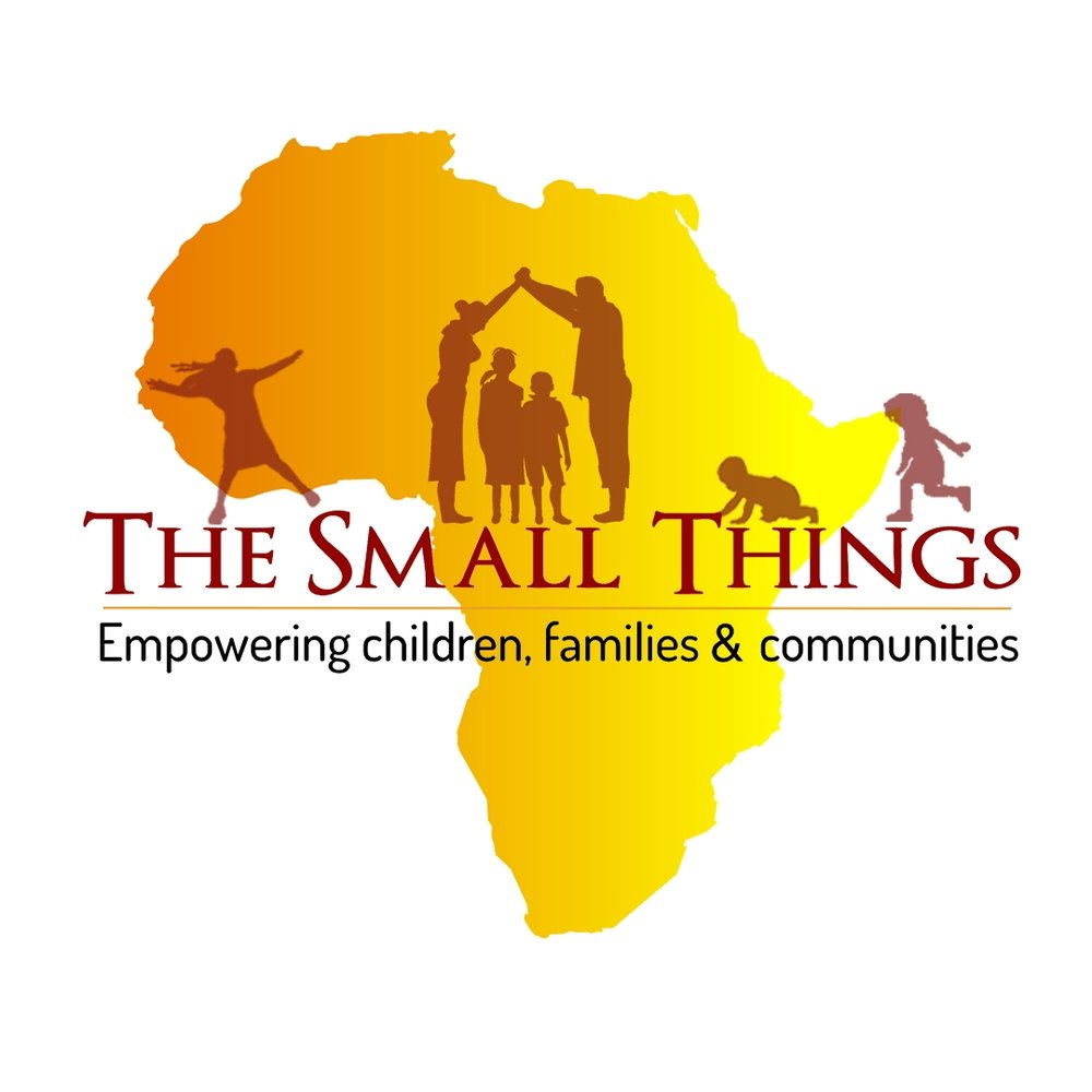 The Small Things - The Small Things strives to keep vulnerable and orphaned children in the Meru District of Tanzania with their families by creating sustainable, participatory and evolving care plans for their future. For those families most at-risk, we provide loving residential care in an effort to further strengthen the community's long-term capacity.