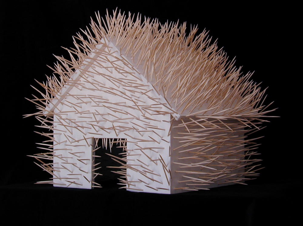 "Gabrielle Senza and Karen Cellini present ""Quill House"" on Sunday at 1 pm!"