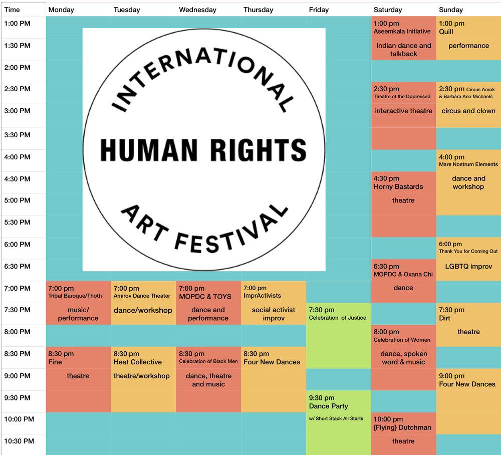IHRAF 18 Schedule Grid.jpg