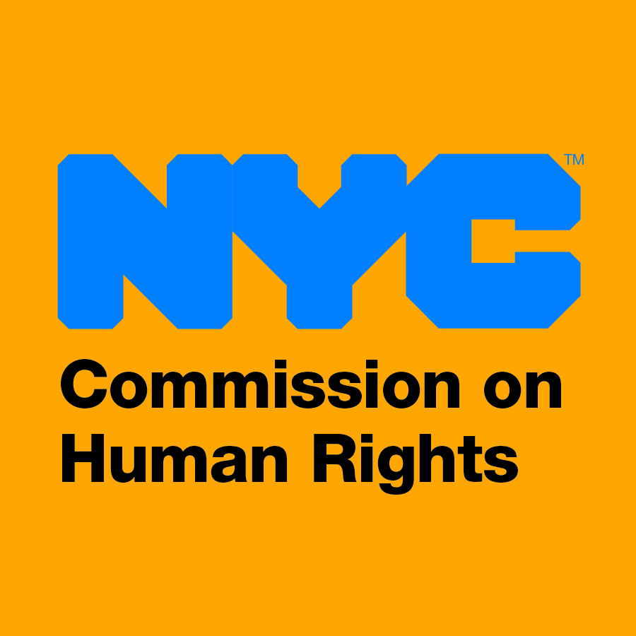 NYC Commission on Human Rights - The NY CCHR — who have been strong partners with us, with Commissioner Carmelyn Malalis appearing at the 2017 and 2018 Festivals — has become a stronger partner. They will be working with us throughout the year, to devise programming, aid in audience outreach and continue to show their commitment to using art to raise awareness of and provide healing energy for the struggle for human and civil rights, in NYC and beyond. You can find out further information about their work here.
