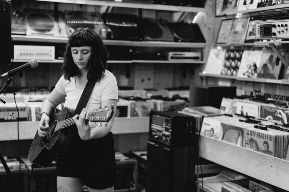 waxahatchee-by-joel-williams-2 5-9-15.png