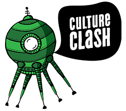 Culture Clash Records