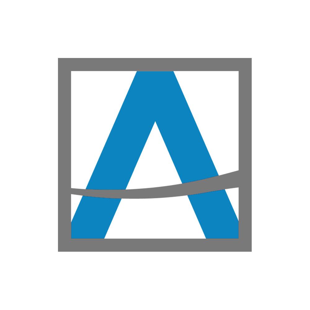 Argosight_A_Mark_Grey_Blue.jpg