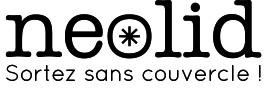 neolid-logo-1507028222.jpg