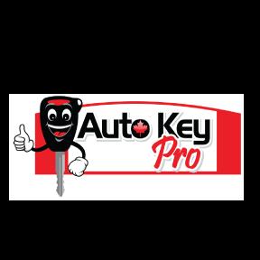 autokeypro.png