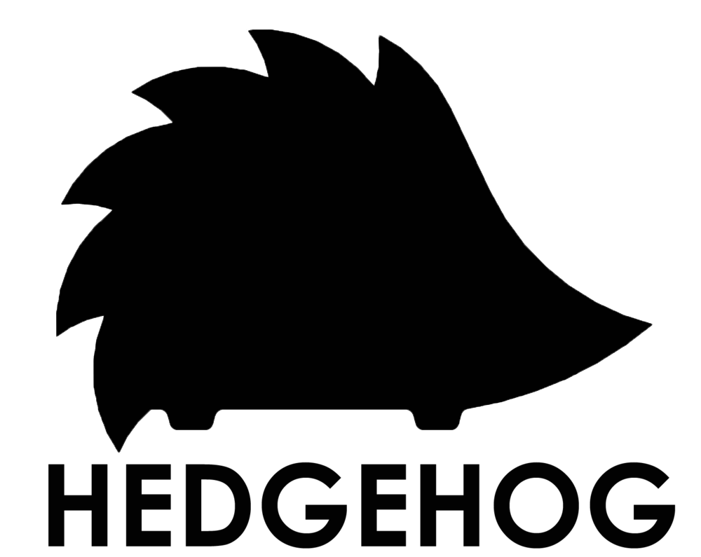 6. Hedgehog Logo.png
