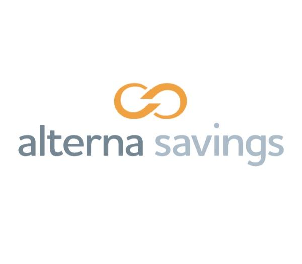 Alterna_Savings_Logo.png