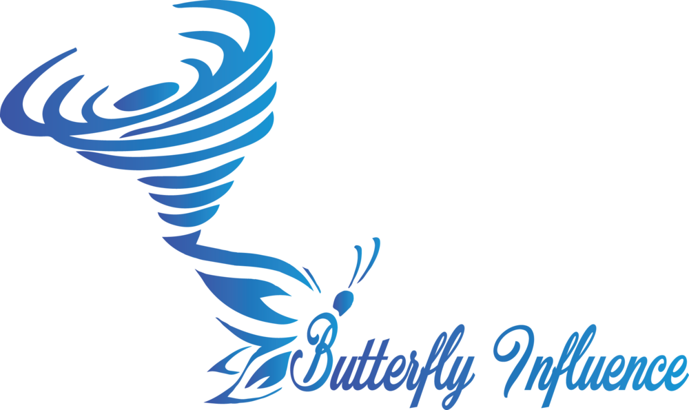 Butterfly Influence Logo.png