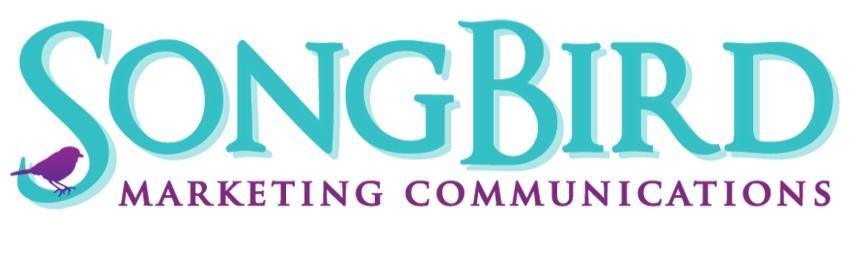 SongBird_Logo_851x315.jpg