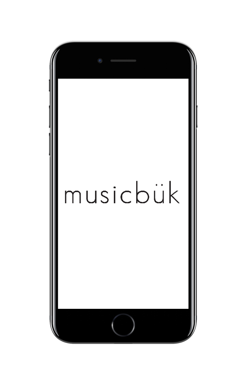 musicbuk_mockup.png