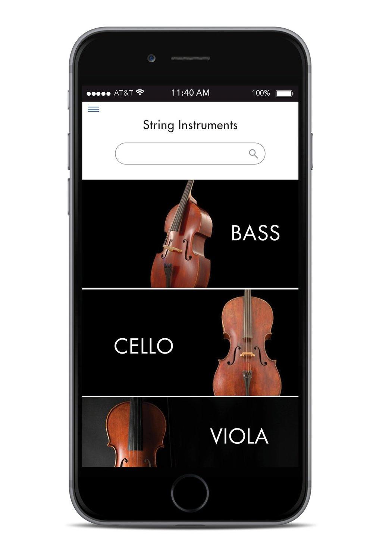 musicbuk_screens_in_phone9.jpg