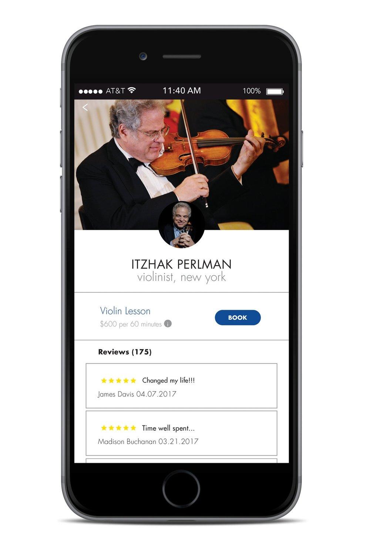 musicbuk_screens_in_phone4.jpg