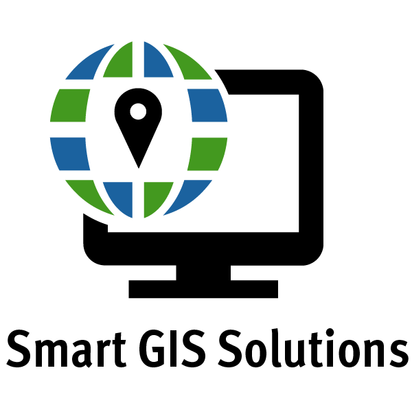 Smart GIS Solutions