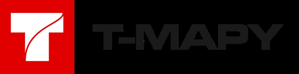 logo-wordmark-color.png