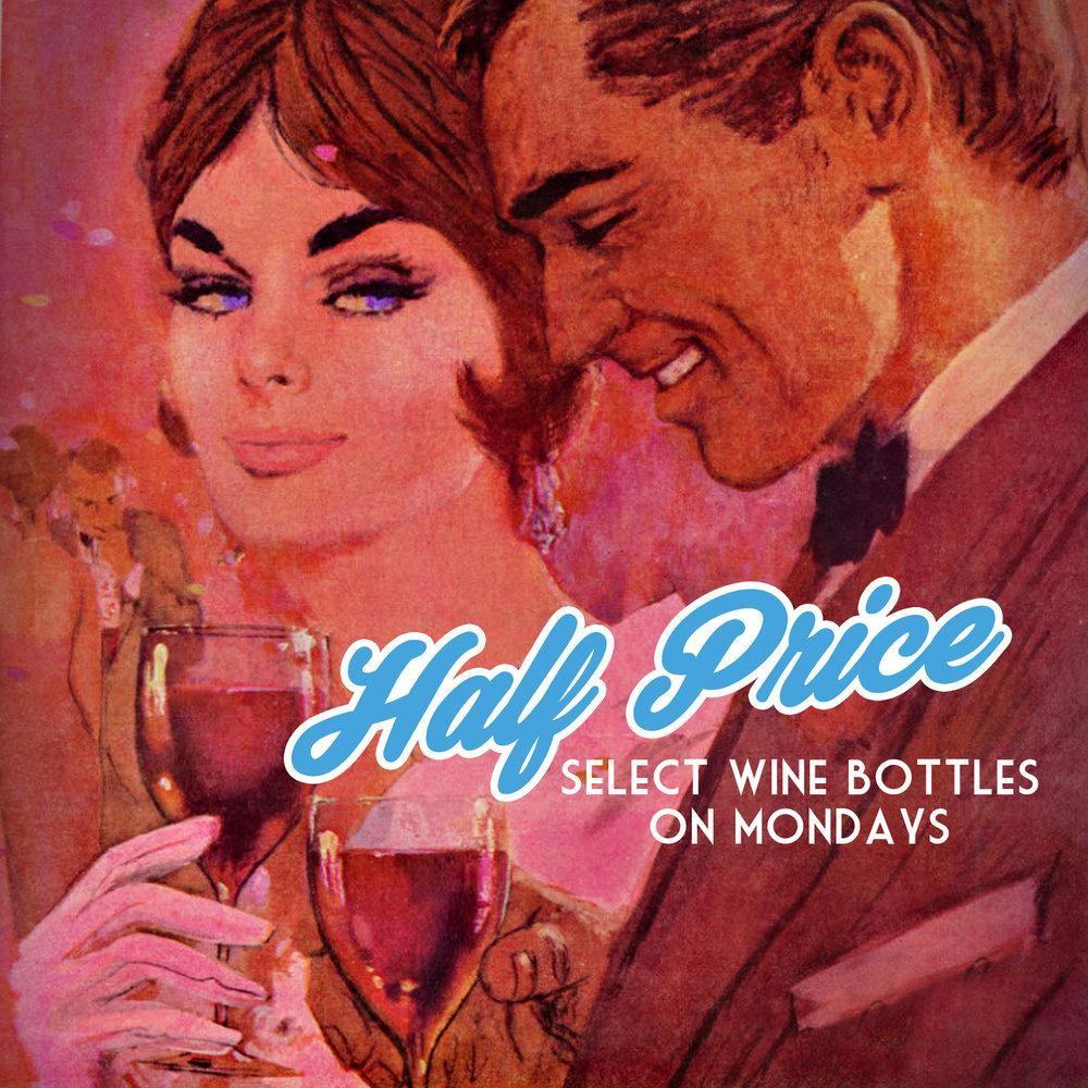 half price wine promo.jpg