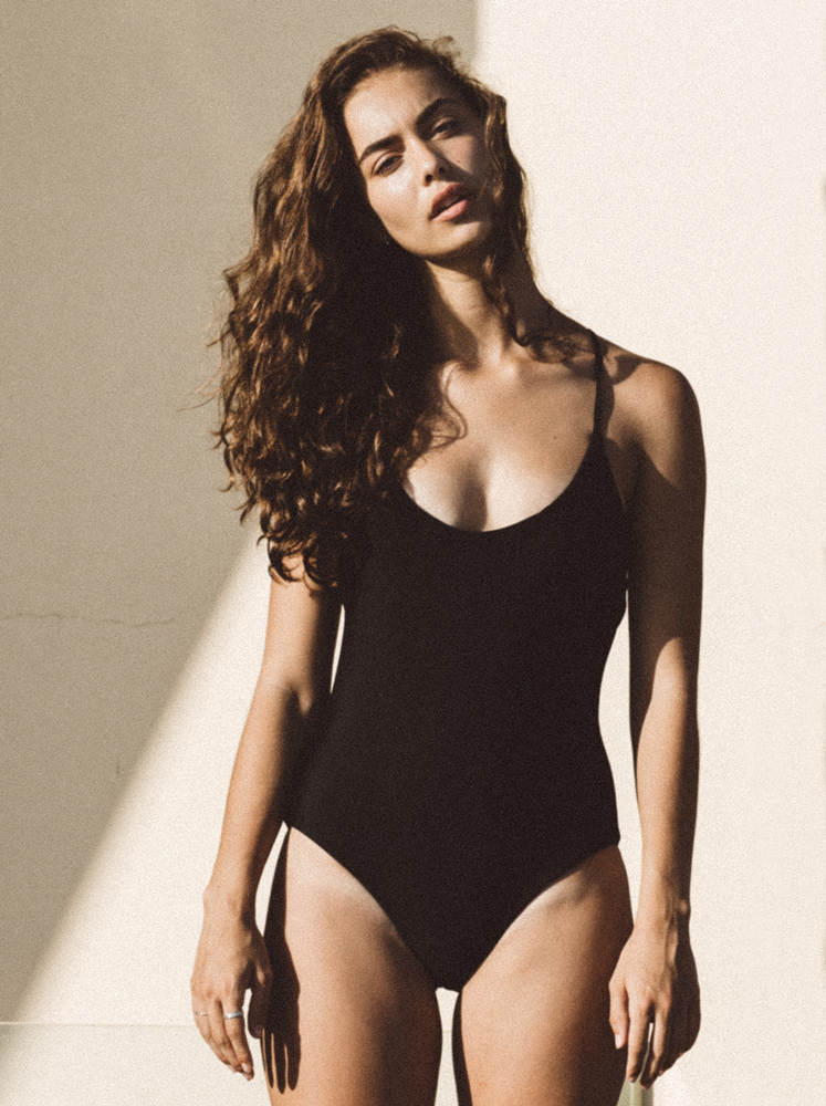 SHOP ONE-PIECES -