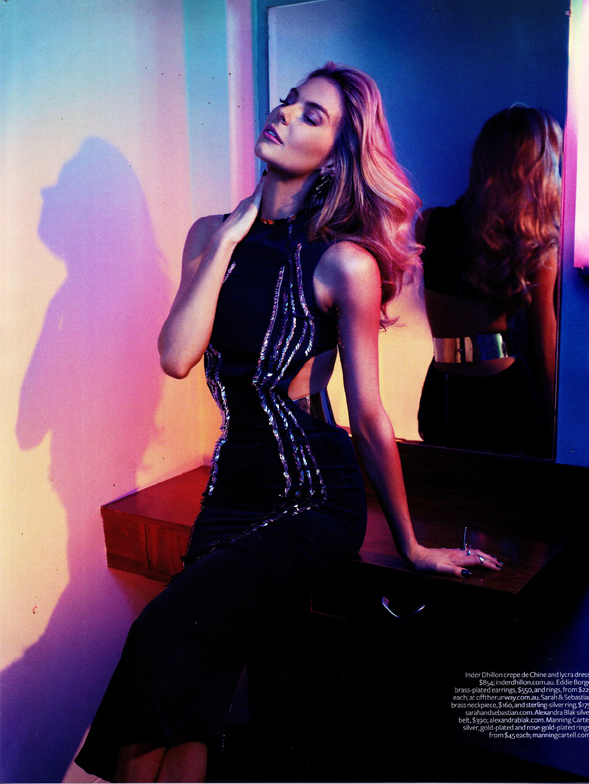 201307 - Instyle July - Jennifer Hawkins Julian Dress LQ.jpg