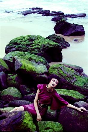 Vogue Italia2.jpg