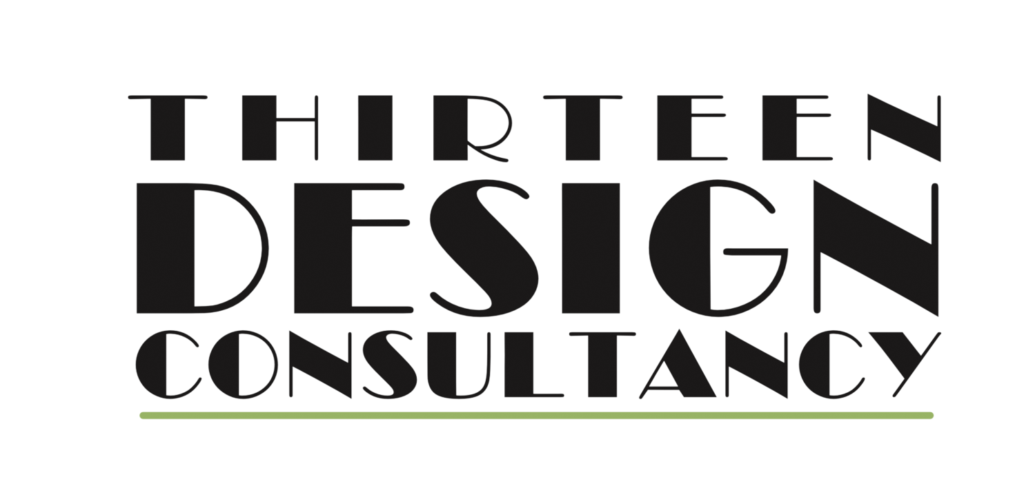 Thirteen Design | Irish Engineering & Graphic Design Consultancy