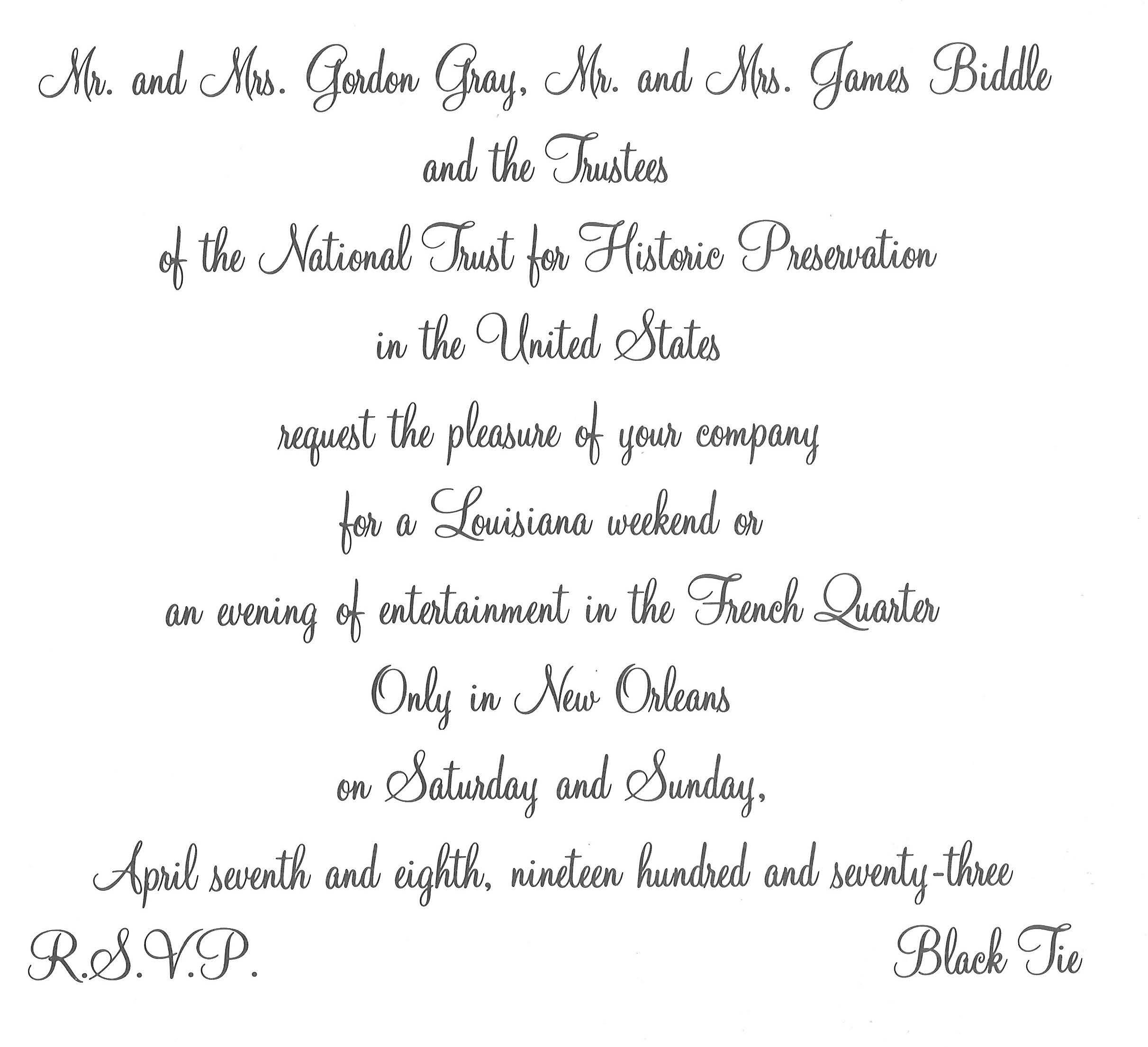 Invite_new orleans_v3F