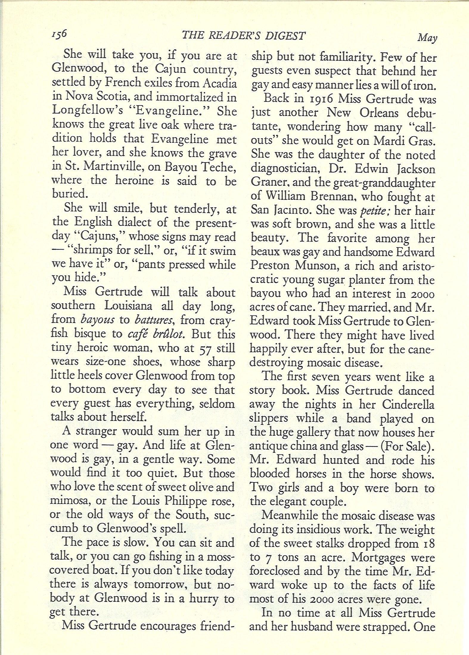 glenwood_page2