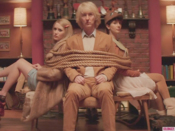 Wes-Anderson-spoof-600x450