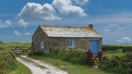 cottage8